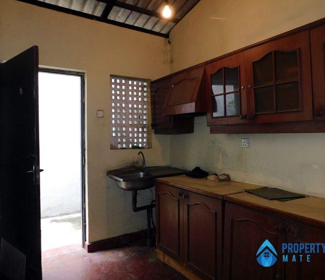 propertymate_lk_house_for)rent_madiwela_july_09-5