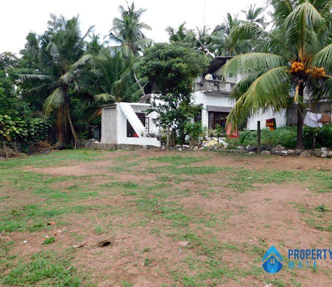 propertymate_lk_land_for_sale_mulleriyawa_jul_30-02