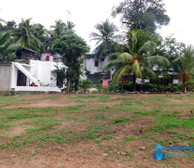 propertymate_lk_land_for_sale_mulleriyawa_jul_30-03