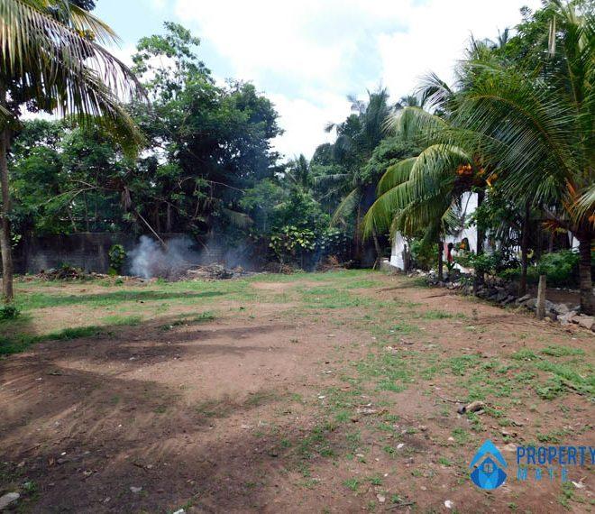 propertymate_lk_land_for_sale_mulleriyawa_jul_30-04