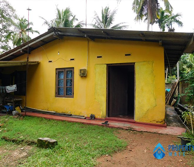 propertymate_lk_houe_for_sale_panadura_aug_11-1