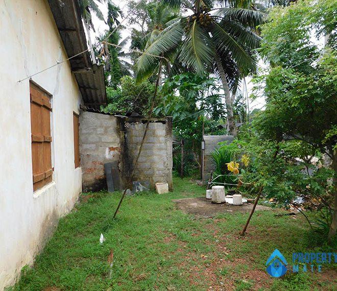 propertymate_lk_houe_for_sale_panadura_aug_11-2