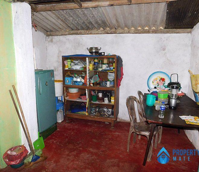 propertymate_lk_houe_for_sale_panadura_aug_11-3