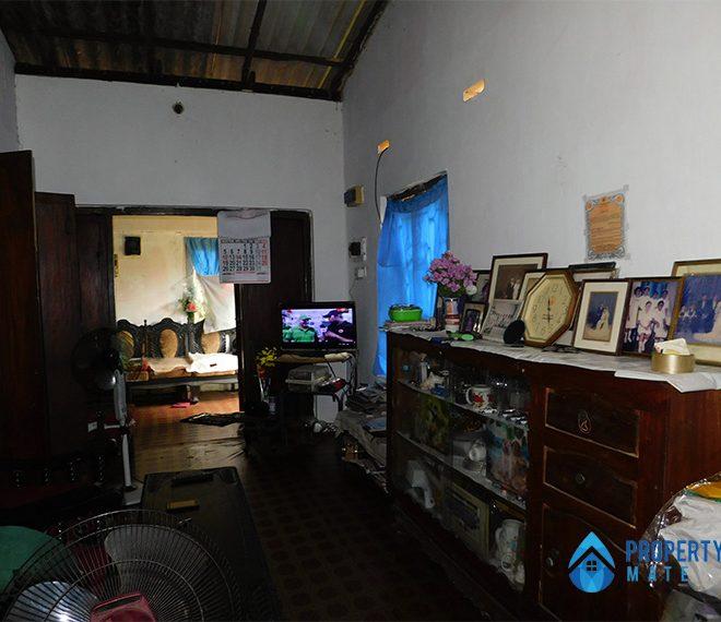 propertymate_lk_houe_for_sale_panadura_aug_11-4