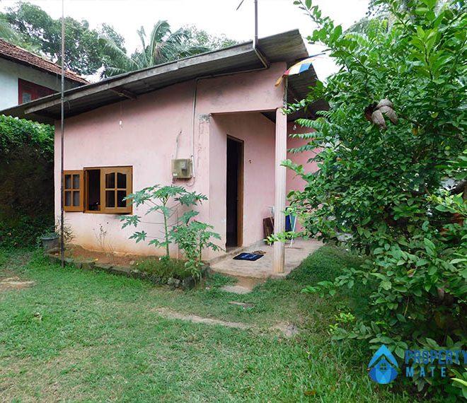 propertymate_lk_hous_land_for_sale_kadawatha_aug_13-1
