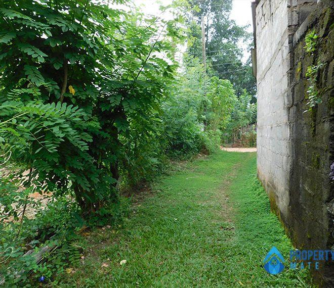 propertymate_lk_hous_land_for_sale_kadawatha_aug_13-2