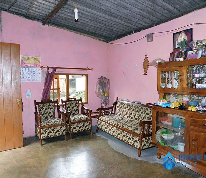 propertymate_lk_hous_land_for_sale_kadawatha_aug_13-3