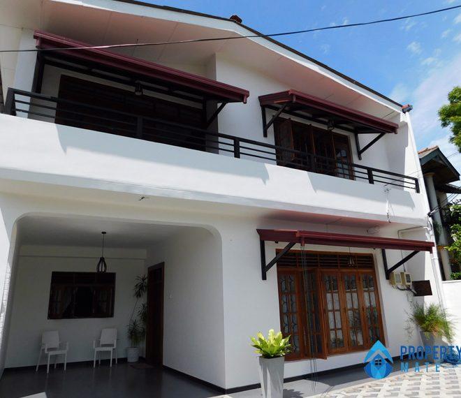 propertymate_lk_house_for_rent_katubadda_agu_8-01
