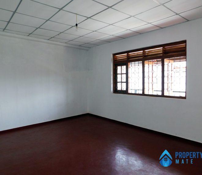 propertymate_lk_house_for_rent_katubadda_agu_8-02