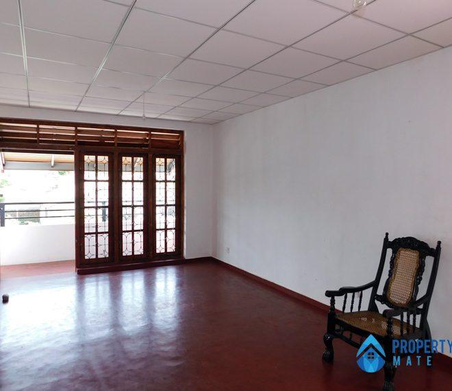 propertymate_lk_house_for_rent_katubadda_agu_8-04