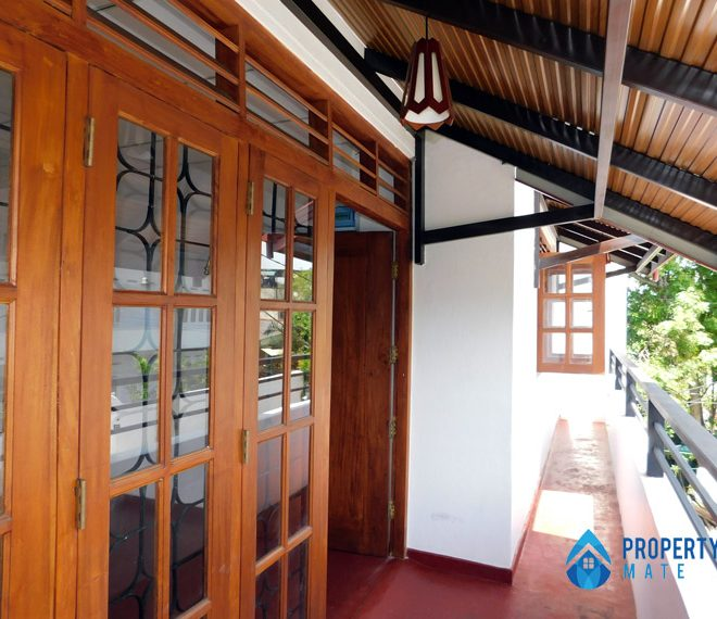 propertymate_lk_house_for_rent_katubadda_agu_8-05