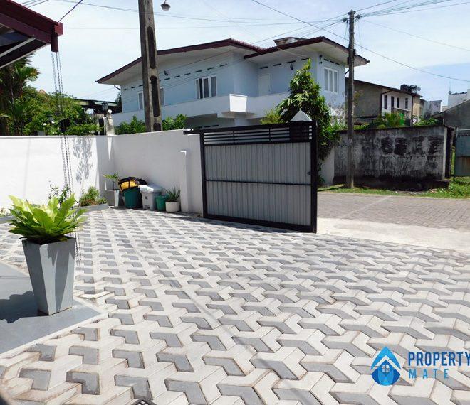propertymate_lk_house_for_rent_katubadda_agu_8-06