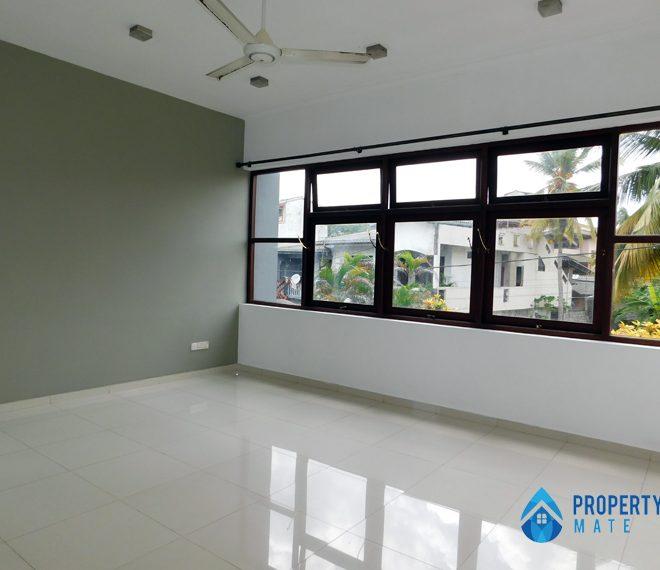 propertymate_lk_house_for_rent_thalapathpitiya_agu_8-01