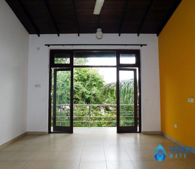 propertymate_lk_house_for_rent_thalapathpitiya_agu_8-07