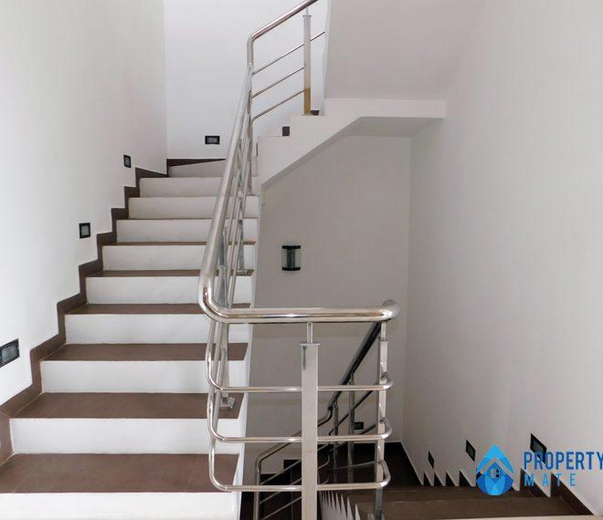 propertymate_lk_house_for_rent_thalapathpitiya_agu_8-09