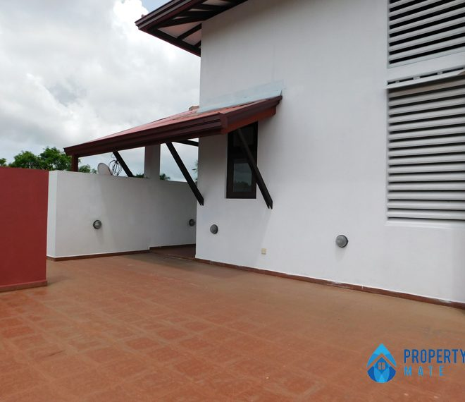 propertymate_lk_house_for_rent_thalapathpitiya_agu_8-10