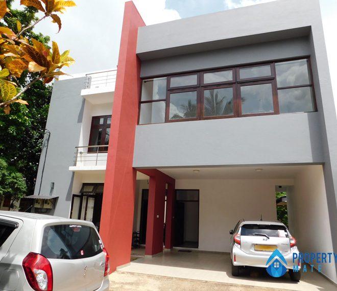 propertymate_lk_house_for_rent_thalapathpitiya_agu_8-11