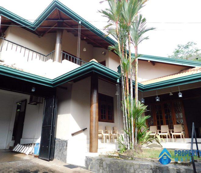 propertymate_lk_house_for_sale_malabe_agu_8-01