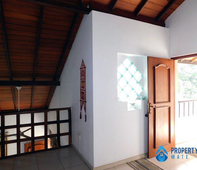 propertymate_lk_house_for_sale_malabe_agu_8-04