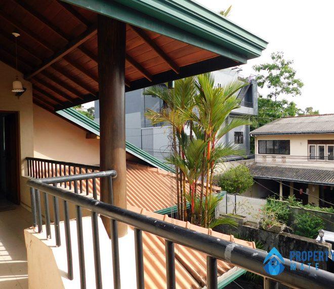 propertymate_lk_house_for_sale_malabe_agu_8-06