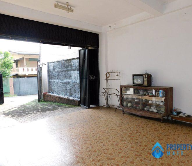 propertymate_lk_house_for_sale_malabe_agu_8-09