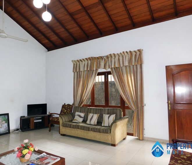 propertymate_lk_house_for_sale_malabe_agu_8-12
