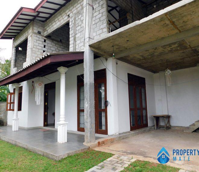 propertymate_lk_house_for_sale_piliyandala_agu_8-01