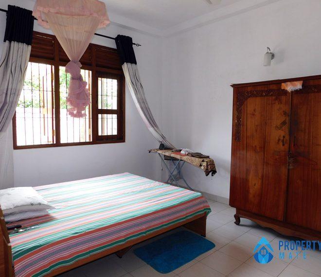 propertymate_lk_house_for_sale_piliyandala_agu_8-02
