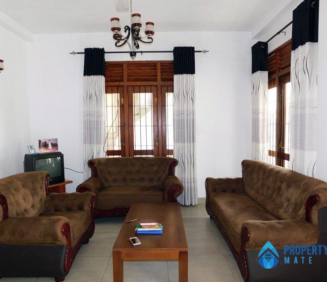 propertymate_lk_house_for_sale_piliyandala_agu_8-04