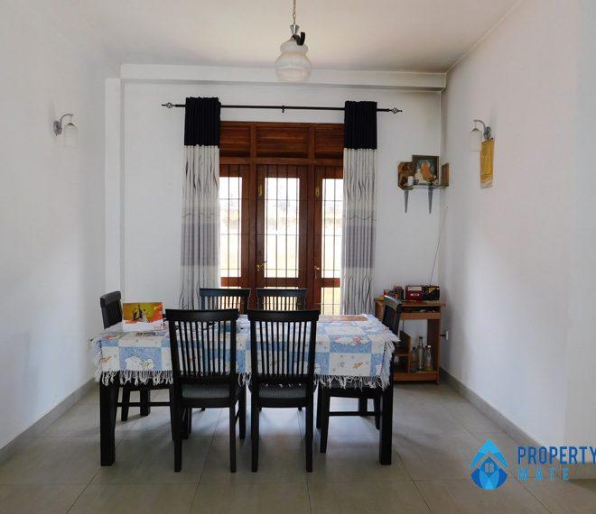 propertymate_lk_house_for_sale_piliyandala_agu_8-05