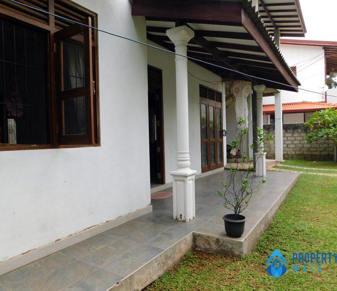 propertymate_lk_house_for_sale_piliyandala_agu_8-07
