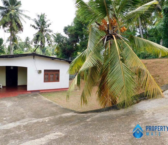 propertymate_lk_house_for_sale_ragama_jul_31-2