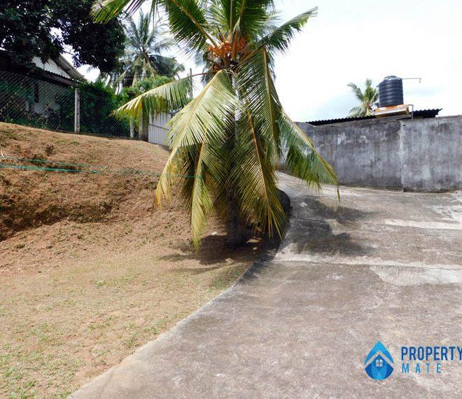 propertymate_lk_house_for_sale_ragama_jul_31-3
