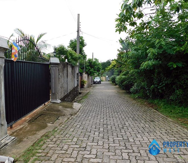 propertymate_lk_land_for_sale_arangala_aug_11-2