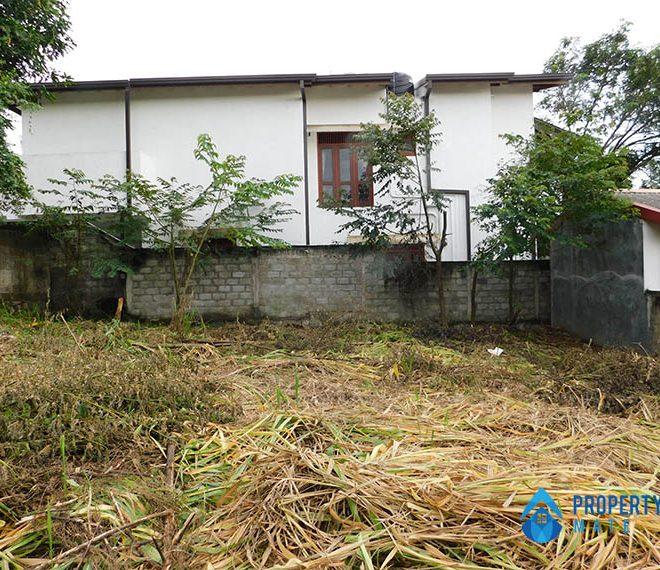 propertymate_lk_land_for_sale_arangala_aug_11-3