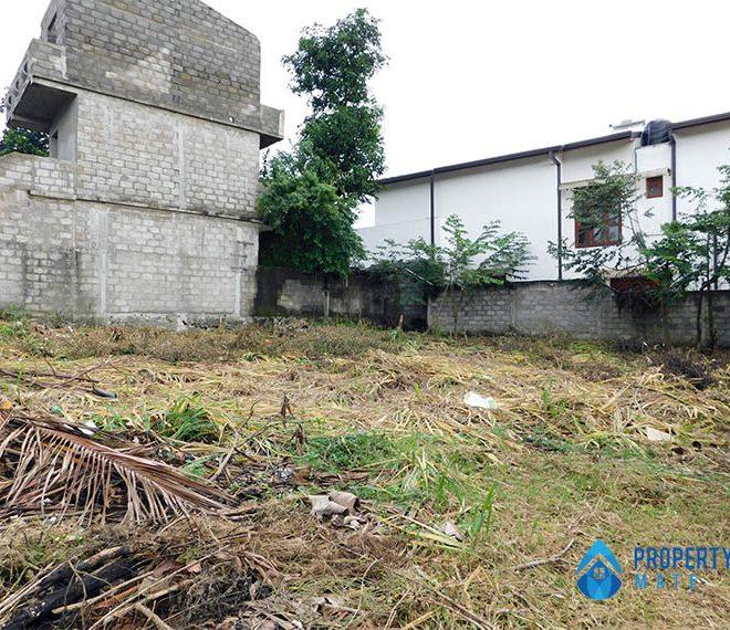 propertymate_lk_land_for_sale_arangala_aug_11-5