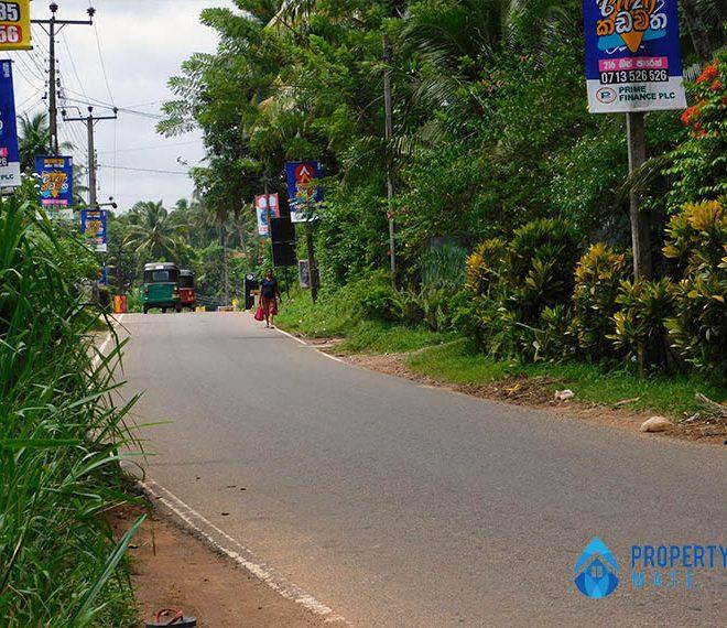 propertymate_lk_land_for_sale_kadawatha_aug_13-1