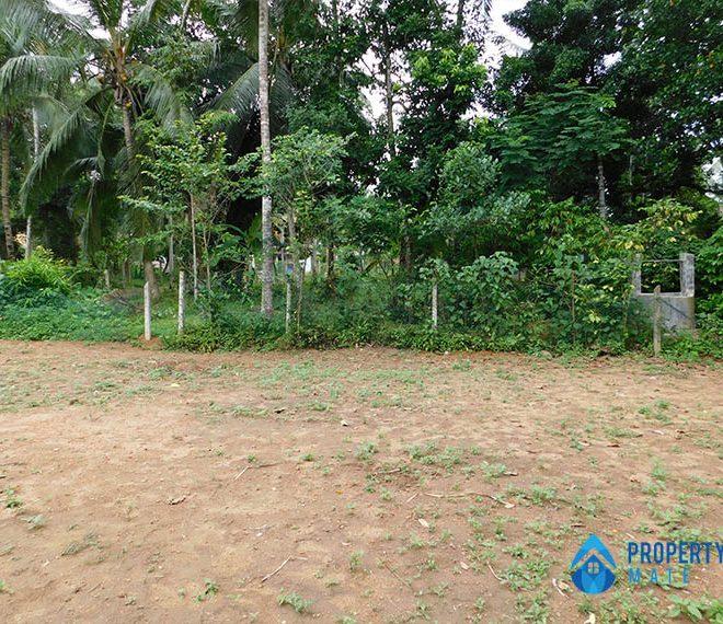 propertymate_lk_land_for_sale_kadawatha_aug_13-2