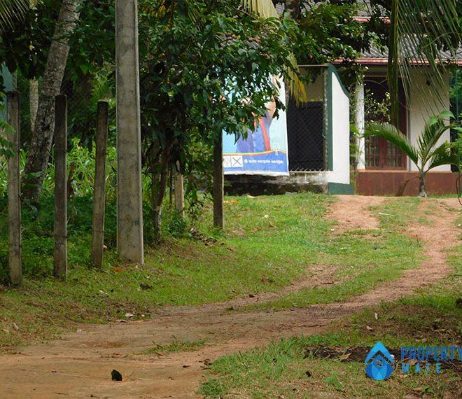 propertymate_lk_land_for_sale_kadawatha_aug_13-4