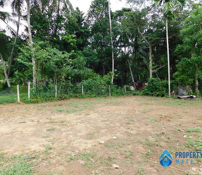 propertymate_lk_land_for_sale_kadawatha_aug_13-5