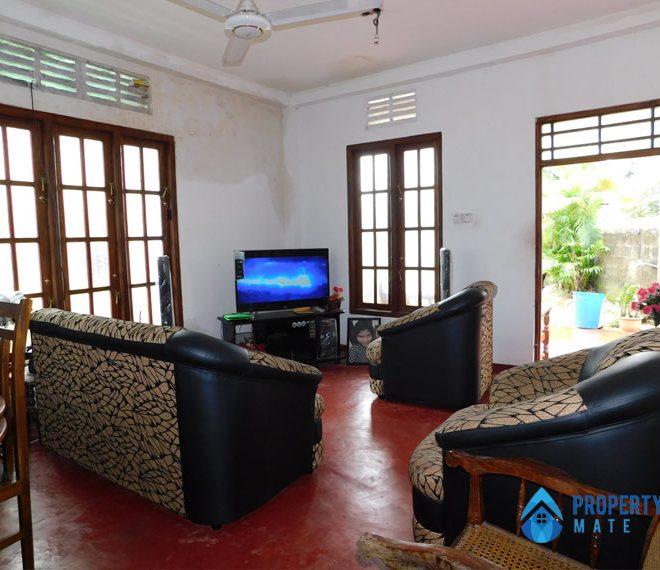 House for sale in Kadawatha 1