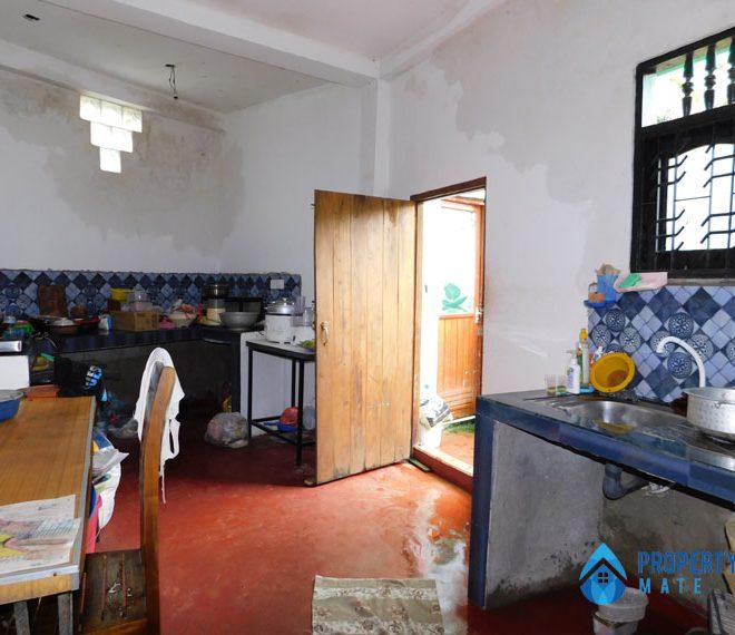 House for sale in Kadawatha 2