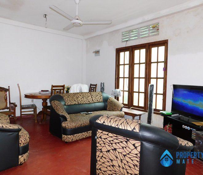 House for sale in Kadawatha 5