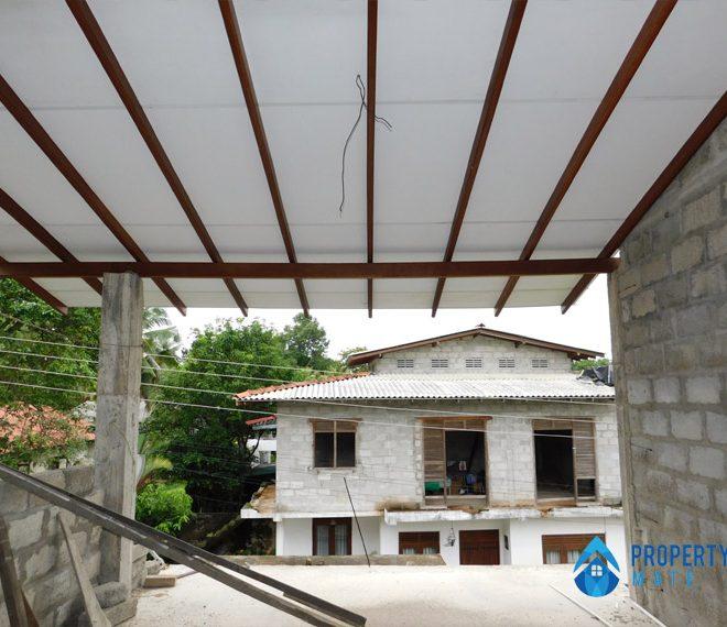 House for sale in Pannipitiya Pelanwatta 1