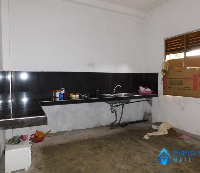 House for sale in Pannipitiya Pelanwatta 3
