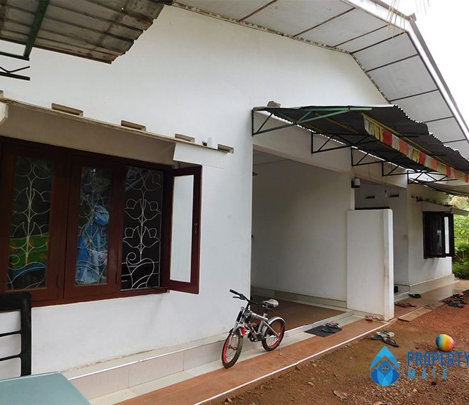 propertymate_lk_house_for_sale_ganemulla_21_sep-1