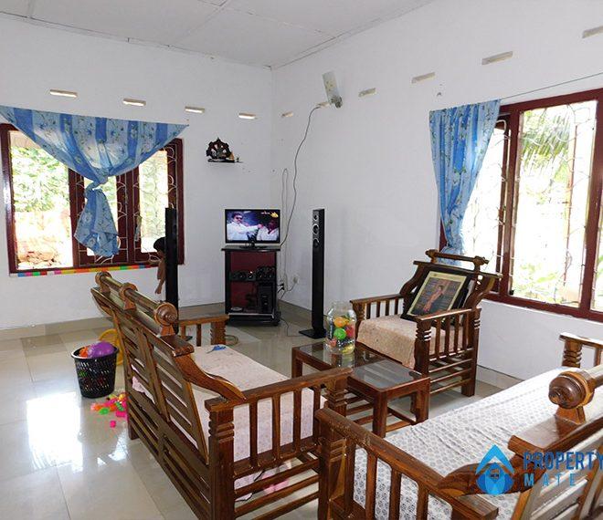 propertymate_lk_house_for_sale_ganemulla_21_sep-3