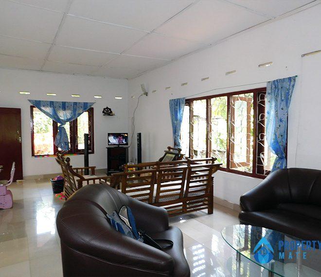 propertymate_lk_house_for_sale_ganemulla_21_sep-4