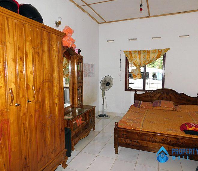 propertymate_lk_house_for_sale_ganemulla_21_sep-6
