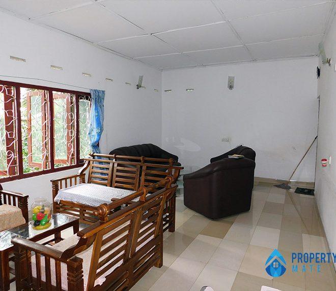 propertymate_lk_house_for_sale_ganemulla_21_sep-7
